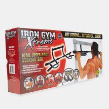 Iron Gym Xtreme P4