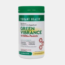 Vibrant Health Green Vibrance 12oz