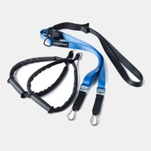 Pro-Form Suspension Trainer