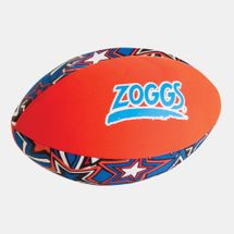 Zoggs Kids' Aqua Ball (Younger Kids)