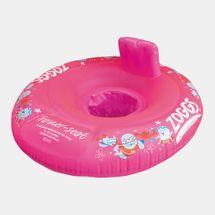 مقعد السباحة العائم من زوجر للاطفال