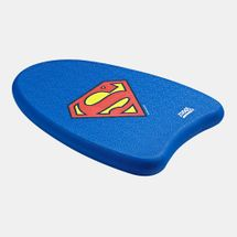 Zoggs Kids' Mini Kickboard (Older Kids)