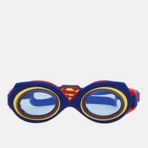 Zoggs Kids' Character Goggles