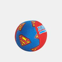 Zoggs Kids' DC Super Heroes Gel Dive Ball