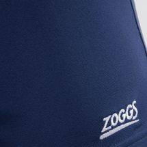 Zoggs Cottesloe Hip Racer Swimming Shorts, 1144709