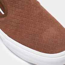 Vans Classic Slip-On Shoe, 280725