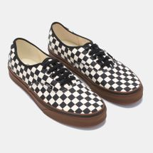 Vans Authentic Shoe, 179590