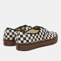 Vans Authentic Shoe, 179586
