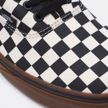 Vans Authentic Shoe, 179588