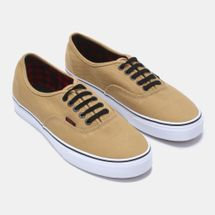 Vans Authentic Shoe, 179655
