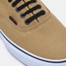 Vans Authentic Shoe, 179653