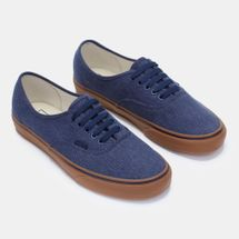 Vans Authentic Shoe, 179720