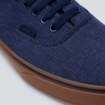 Vans Authentic Shoe, 179718