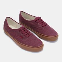Vans Authentic Shoe, 179781