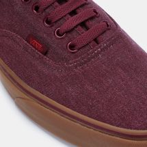 Vans Authentic Shoe, 179784