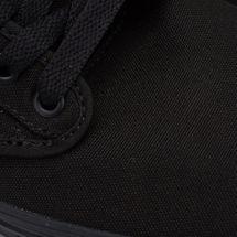 Vans Atwood Shoe, 936753