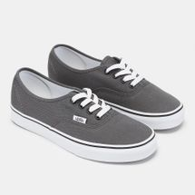 Vans Authentic Shoe, 1200867