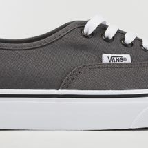 Vans Authentic Shoe, 1200870