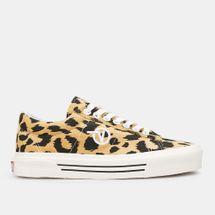 Vans Sid DX Shoe