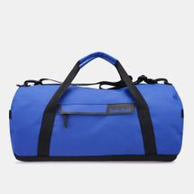 Timberland Large Duffel Bag