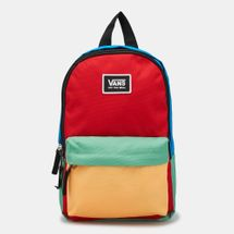 Vans Women's Bounds Backpack