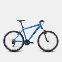 Fuji Men's NEVADA 26 1.9 V-Brake Mountain Bike