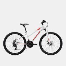 دراجة جبلية ادفنتشر 27.5 إس تي من فوجي للنساء