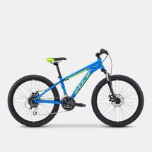 Fuji Dynamite Pro Disc 24 Mountain Bike