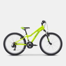 Fuji Kids' Dynamite 24 Comp Bike