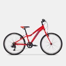 دراجة ديناميت 24 ستريت من فوجي للاطفال