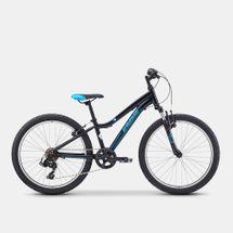 Fuji Kids' Dynamite 24 Sport Mountain Bike