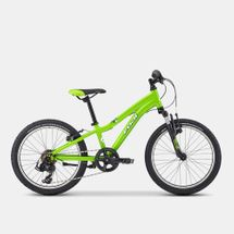 Fuji Kids' Dynamite 20 Mountain Bike