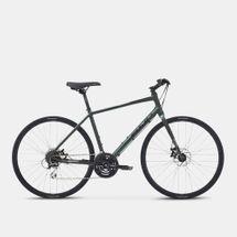 دراجة ابسولوت 1.9 15 من فوجي للرجال
