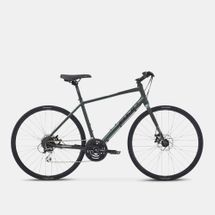 Fuji Men's Absolute 1.9 15 Bike