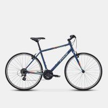 Fuji Men's Absolute 2.1 21 Bike