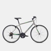Fuji Men's Absolute 2.3 City Bike