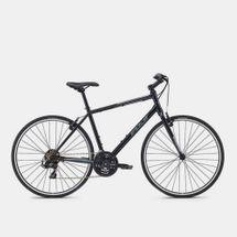 دراجة ابسولوت 2.3 من فوجي للرجال
