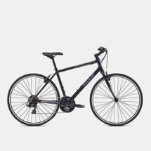Fuji Women's Absolute 2.3 ST Bike