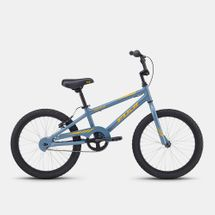Fuji Kids' Rookie 20 Inch Bike