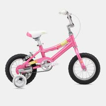 Fuji Kids' Rookie 12 Inch Bike