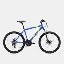Fuji Men's ADVENTURE 27.5 Mountain Bike
