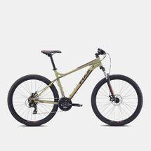 Fuji Men's NEVADA 27.5 1.9 Mountain Bike