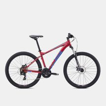 Fuji Women's ADDY 27.5 1.9 Mountain Bike