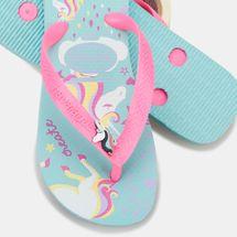 Havaianas Kids' Fantasy Flip Flops (Younger Kids), 1595656