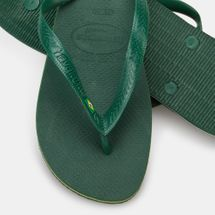 Havaianas Brasil Flip Flops, 1617906