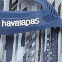 Havaianas Kids' Max Trend Flip Flop, 196658
