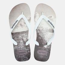 Havaianas Hype Sandal, 196560