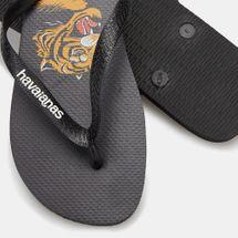 Havaianas Men's Top Wild Flip Flops, 1595736
