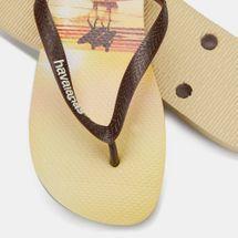 Havaianas Men's Hype Flip Flops, 1618040