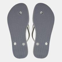 Havaianas Slim Flip Flops, 342737
